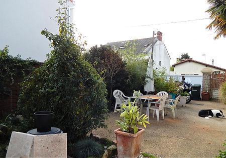 Projet Nao Paysages à Saint-Sébastien-sur-Loire