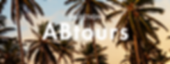 AB Travel Tours