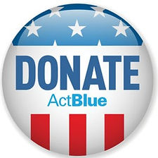 ActBlue button.jpg