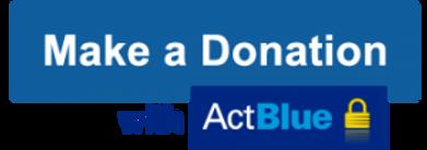 Actblue-Donate-Button-300x106-1.png