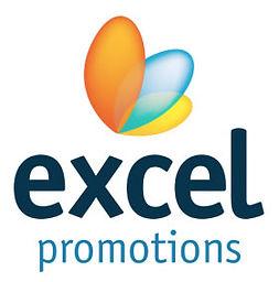 excel-promotions.jpg