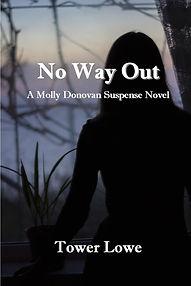 No Way Out eBook.jpg