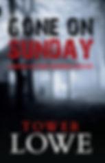 Gone_on_Sunday_edited.jpg