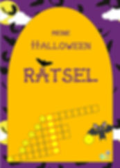 COVER_Rätsel_HALLOWEEN_.jpg