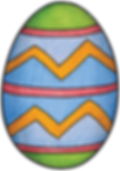 khadfield_EggHunting_easteregg3.png