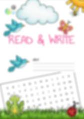 COVER Read&Write SPRING.jpg
