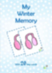 cover Memory Winter.jpg