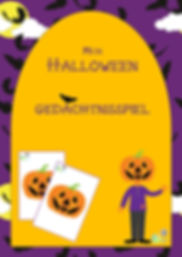COVER_Gedächtnisspiel_-_Halloween.jpg