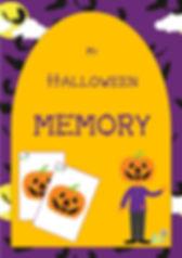 COVER Memory - Halloween.jpg