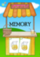 COVER Memory FRUIT STAND.jpg