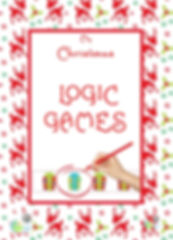 COVER Advent - Logic Games.jpg