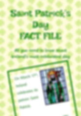 COVER Fact File - St Patrick.jpg