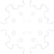 SNOWMAN_0009_Vector-Smart-Object.png