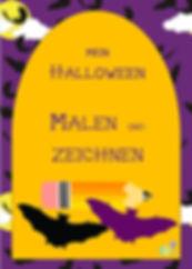 COVER Zeichnen HALLOWEEN.jpg