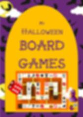 Board Games HALLOWEEN.jpg