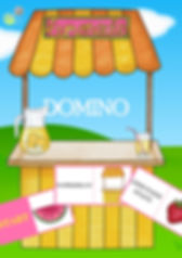 COVER Domino FRUIT STAND.jpg