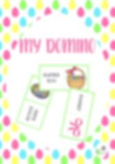 cover Domino Easter.jpg