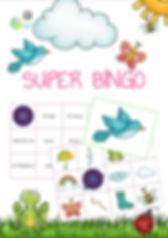 COVER Advanced Bingo SPRING.jpg