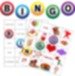 bingo 5-8.jpg