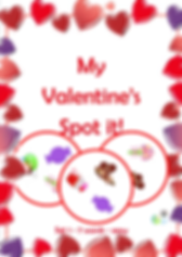 COVER set 1. spot it  Valentines.png