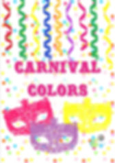COVER Colors - Carnival.jpg