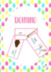 COVER Domino Ostern.jpg