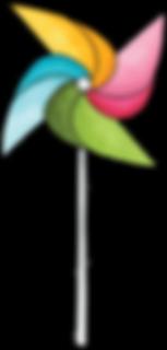 khadfield_SpringitySpring_pinwheel.png