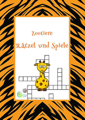 COVER zooTiere.jpg