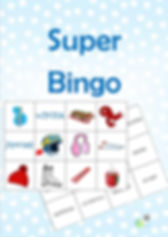 COVER Winter - Bingo 5-8 years o..jpg