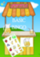 COVER Basic Bingo FRUIT STAND.jpg