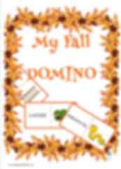FALL Domino.jpg