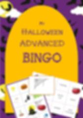 Advanced Bingo.jpg