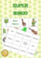 COVER Super Bingo St Patrick.jpg