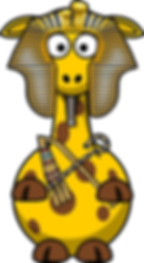 Giraffe-Pharao.png