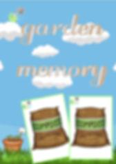 COVER Memory GARDEN.jpg