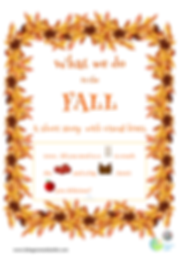 COVER What we do in the fall.png