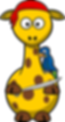 Giraffe-Pirat.png
