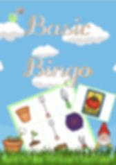 COVER BASIC BINGO GARDEN.jpg