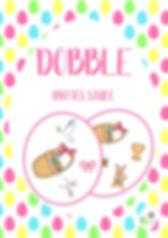 COVER Dobble2 - Ostern.jpg