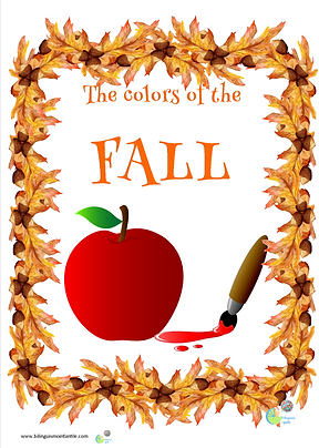 COVER Colors FALL.png