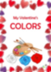 COVER Colors - Valentines.jpg