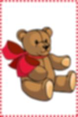 teddy memo.png