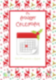 COVER Advent Calendar.jpg