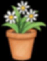khadfield_GardenGrown_flowerpot2.png