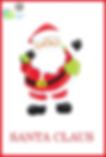 24 Santa.jpg