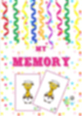 cover Memory Carnival.jpg