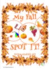 FALL spot it2.jpg