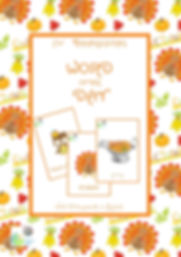 COVER Thanksgiving - Flash Cards.jpg