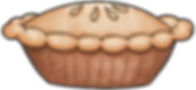 khadfield_BakedWithLove_applepie.png