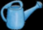 khadfield_GardenGrown_wateringcan.png